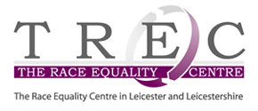 The Race Equality Centre in Leicester and Leicestershire